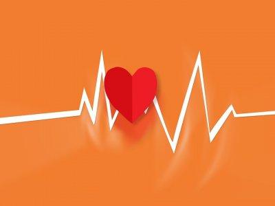 Bırakın Kalbiniz Kardiyo Egzersizleri ile Hızlansın!