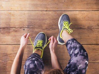 Fit Olmanın Sırrını Fitness Yaparak Keşfedin