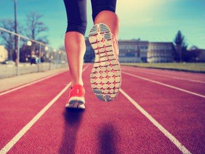 Vücut Geliştirme Sporu Yapanların Koşu Hakkında Bilmesi Gerekenler