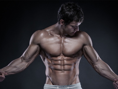 Vücut Geliştirme Sporunun Faydaları