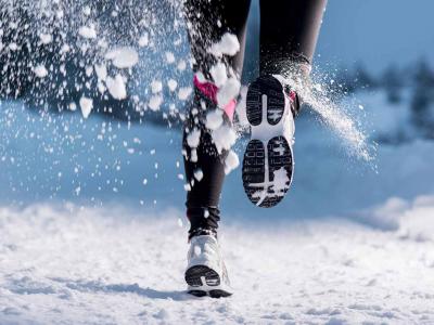 Kış Aylarında Spor Salonunda Spor Yapmanın Faydaları