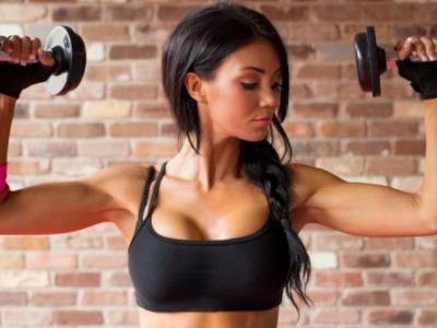 Fitness Hedeflerinizi Baltalayan 5 Neden ve Çözümleri