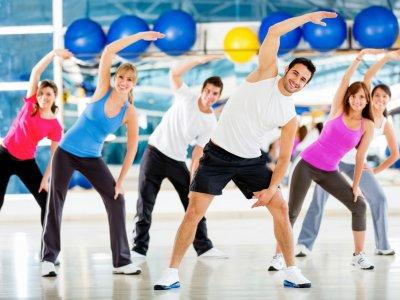 En Çok Kalori Yaktıran Sporlar