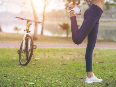 Egzersiz Sonrasında Yapmamanız Gereken 5 Hata