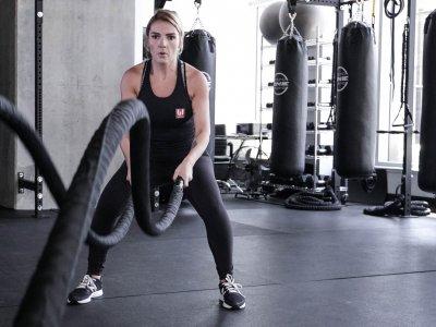 Dünyanın En Zengin Vücut Geliştirme Sporcuları