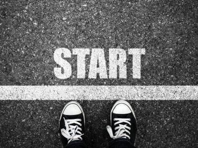 Spora Başlamak İçin Kendi Bahanelerinizi Çürütün