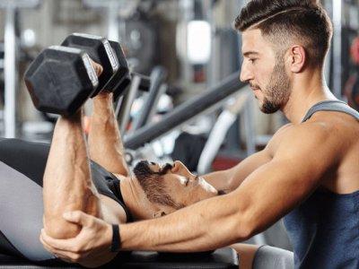 En İyi Sonuçlar İçin 15 Fitness Tavsiyesi