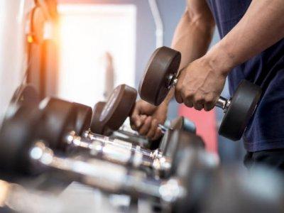 Sabahları Spor Yapmanın Sağlığınız için 6 Faydası