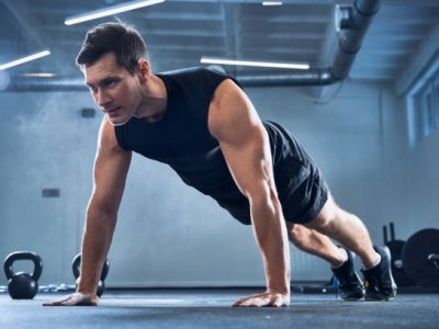 Spor Kıyafetleriniz Performansınızı Etkiliyor!