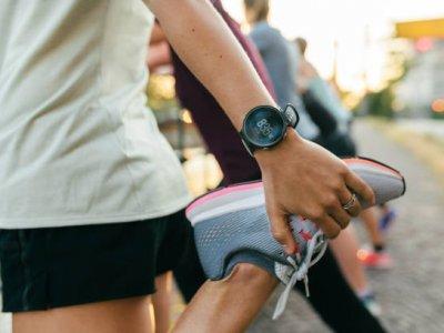 Fitness Dünyasının Mitleri ve Gerçekler