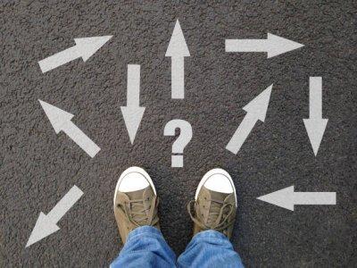 Vücut Geliştirme Yarışmasına Girmeden Önce Cevaplamanız Gereken 5 Soru