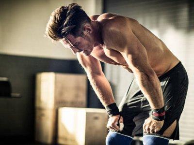 Güçlenmenizi Sağlayacak 6 İpucu