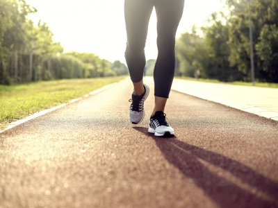 Yürümek Kilo Vermenize Yardımcı Olur mu?