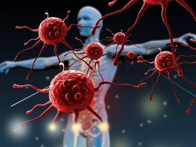 Bağışıklık Sisteminizi Güçlendirecek Öneriler