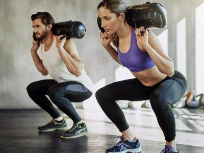 Spor Yapma Motivasyonunuzu Yükseltecek 8 Yol