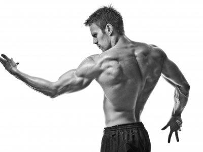 Erkeklerde Mükemmel Vücut Algısı Nasıl Değişti?