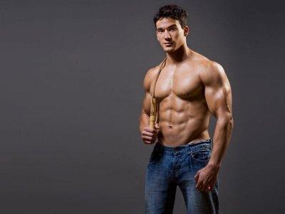 Vücut Geliştirme Sporcularının Bilmesi Gerekenler